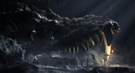 Dark Souls 2 - RPG Rollenspiel für PC, Playstation und Xbox