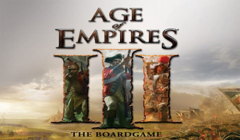 Age of Empires III Cheats