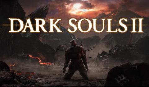 Dark Souls 2 - Spieletipps
