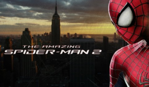 The Amazing Spider Man 2 - Spielberichte