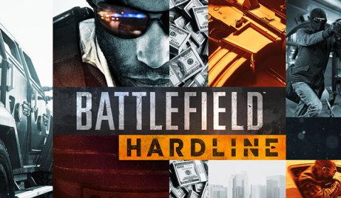 News zu Battlefield Hardline