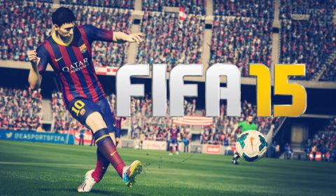 Spieltipps für FIFA15