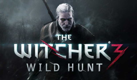 PC Rollenspiele - The Witcher