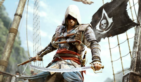 Spieletipps zu Assassins Creed