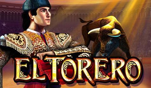 Spieletipps - El Torero
