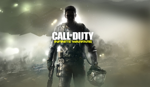 Trailer Call of Duty Infinite Warfare