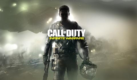 Videos der besten PC Games