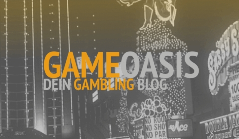 Games und Spielberichte