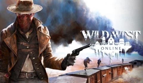 Video zu Wild West Online