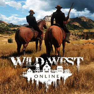 Wild West Online im Video