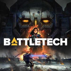 Battletech: Neuer Trailer zur Story