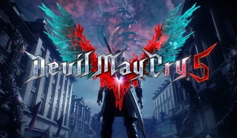 Testbericht Devil May Cry 5