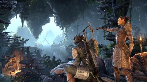 Tipps für The Elder Scrolls online: Elsweyr